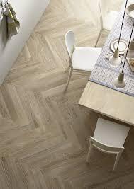 marazzi treverkcharme beige timber look tile available at