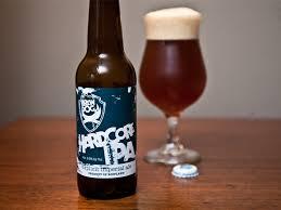 brewdog wikipedia