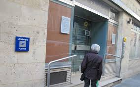 bureau de poste 11 le bureau de poste de l île louis va fermer le