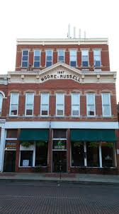 One Bedroom Apartments Athens Ohio by 36 S Court St For Rent Athens Oh Trulia
