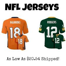 Nfl Coupons Codes For Jerseys : Pita Pit Tampa Menu Nfl Coupons Codes For Jerseys Pita Pit Tampa Menu Nflshopcom Discount Wwwcarrentalscom Top 10 Punto Medio Noticias Fanatics Intertional Coupon Code Nfl Shop Reviews 417 Of Sitejabber Store Uk Sale Toffee Art 15 Off 20 25 Home Facebook Fanduel Promo August 2019 Exclusive Bonus Inside Fantasy Life By Matthew Berry Nhl Website Mi Great Deals Commercial 550 Lenovo Coupons Codes