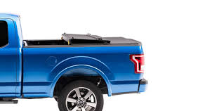 Covers: Extang Truck Bed Covers. Extang Truck Bed Covers. Extang ... Extang Trifecta 20 Truck Bed Cover Easy Fast Installation Youtube Covers With Tool Box Rhswiftsurprisesme Solid Fold Tonneau 72019 F2f350 Long 83488 Express 7745 Classic Platinum Raven Accsories 18667283648 Chevy Silverado 2015 Emax Trifold Rollup Shipping Armored Liner Of Tampa 092014 F150 8 Bed 139 92415