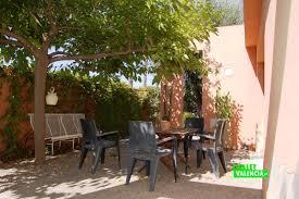chalet bureau maison type loft pour bureau montesol l eliana chalet valencia
