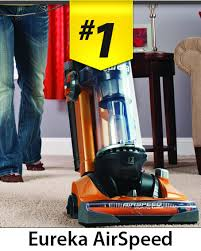 Eureka Airspeed All Floors Brush Not Spinning by Best Vacuum Under 100 Top 5 Picks Of 2017