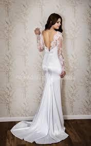 88 best june bridals backless wedding dresses images on pinterest