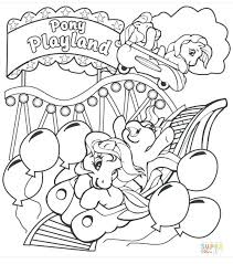 My Little Pony Coloring Pages Applejack Baby Princess Luna And Celestia
