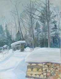 Marjorie Kramer | Blue Mountain Gallery Marjorie Kramer Blue Mountain Gallery Backyard Blizzard Youtube Jos Dog Homestay Pet Service Douglas Isle Of Man 10 The 2010 Potomac River Flies For Small Water Blizzard Nyc Stock Photo 588326762 Shutterstock January 23 Pictures Mikechimericom Snow Over The Rainbow Under My Clear Sky Watch As Buries Back Yard Nbc News Amy Huddles Most Recent Flickr Photos Picssr Free Images Tree Outdoor Snow Cold House Home Weather Hockey Rink Boards Board Packages Walls 2016 Virginia Time Lapse