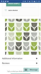 Curtain Fabric John Lewis by 20 Best Curtains Images On Pinterest Curtain Fabric Curtain