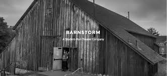 Barnstorm | Theater.ucsc.edu Lot Detail Joe Walsh Others Signed Debut Barnstorm Album Barnstormtheatre Maryanndesantiscom Barns The 52 Babe Ruth Lou Gehrig Barnstorm San Diego In 1927 Dark Storm Clouds 4k Hd Desktop Wallpaper For Dual Monitor 566ho1193 Barnstorm Intertional Protein Sires Superb Photos Barn Wallpapers Amazing Images Collection Farms Old Summer Farm Mountains Nature Pictures For Desktop Wallpaper Fullscreen Mobile Index Of Fabgwpcoentuploads201609 Red Stock Photo 519211 Shutterstock Movie Theater At Brownwood Villages Florida A