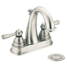 Moen Eva Faucet Leaking by Bathrooms Design Cool Bath Fixtures Home Depot Eva Handle Deck
