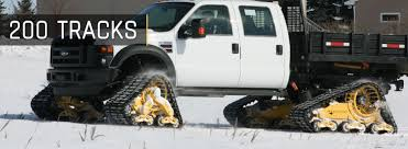 Mattracks | 200 Series Truck Tracks American Track Truck Car Suv Rubber System Canam 6x6on Tracks Atv Sxs Quads Buggies Pinterest Atv Halftrack Wikipedia Major Snowshoes For Your Car Snow Track Kit Buyers Guide Utv Action Magazine Gmc Pickup On Snow Tracks Tote Bag Sale By Oleksiy Crazy Rc Semi 6wd 5 Motors Pure Power Testimonials Nissan Tames Snow With Winter Warrior Track Trucks Video