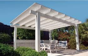Patio Covers Boise Id by Freestanding Pergolas Albuquerque Nm Dreamstyle Remodeling