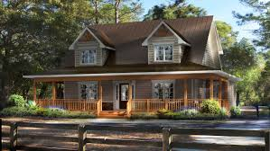 Beaver Homes And Cottages - Madison Home Hdware Beaver Homes Cottages Limberlost And Soleil Brookside Rideau Home Cottage Design Book 104 Best Images On Pinterest Tiny Whitetail Crossing Friarsgate