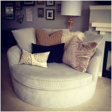 Comfy Lounge Chairs For Bedroom by Comfy Lounge Chairs For Bedroom Charming Light Best 25 Big Comfy