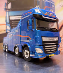 DAF XF Super Space Cab Euro 6 Wrecker Model Truck 1:50 Scale ... Cheap Semi Truck Parts Find Deals On Line At Several Model Aa Trucks And Parts Aafordscom Daf Xf Euro 6 New Colour Model Trailer Heatons Czech Erlebniswelt Modellbau Erfurt 2018 Modelltruck Modell Leben Rc Trailer Reflectors Carmodelkitcom Kenworth W Tractor Wrecking Cars Us 457500 In Ebay Motors Accsories Vintage Car With Water System Parts 3d Cgtrader Ertl 164 Lot Of 7 Misc Freight Trailers Semi For Diy Scale Model Truck Or Diorama Tekno Museum Holland