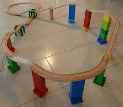 the 25 best wooden train ideas on pinterest wooden toy train