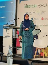 Malaysia Healthcare Marvel Wins Big At IMTJ 2019 Berlin ...