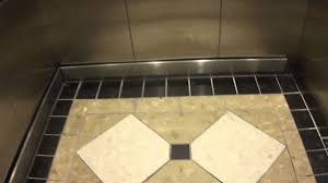Schindler MT Elevator Outside Dillards At The MacArthur Mall ... Book To Film Club Murder On The Orient Express Macarthur Center Barnes Noble Palisades Mall 2 Youtube Distribution Portsmouth Student 5 Casual Ways Spend Time In Norfolk Virginia Lipstick And Gelato Schindler Hydraulic Scenic Elevators In Food Court Contd Va Yelp Elevator Dtown Short Pump Your Guide To Black Friday Shopping Desnations Bn 330a Tysons Death Trap At And Mt Outside Dillards Mall