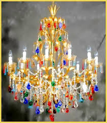 murano glass chandeliers and venetian glass wix