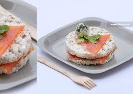 recette de cuisine saine cuisine saine de la table recettes de la table