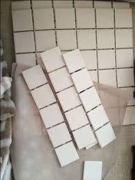 1 75 z蛯 bloczki z betonu b20 produkowane na wibroprasie