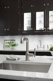 Kohler Strive Sink 29 by Eastside Elegance Kitchen Kohler Ideas