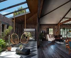 What You Need To Know Before You Tackle A Warehouse Conversion Former 19th Century Industrial Warehouse Converted Into Modern Best 25 Loft Office Ideas On Pinterest Space 14 Best Portable Images Design Homes And Stunning Homes Ideas Amazing House Decorating Melbourne Architects Upcycle 1960s Into Stunning Energy Kitchen Ceiling Tropical Home Elevation Designs Empty Striking Family In Sky Ranch Warehouse Living Room Design Building Fniture Astounding Apartments Nyc Photos Idea Home The Loft Download Tercine