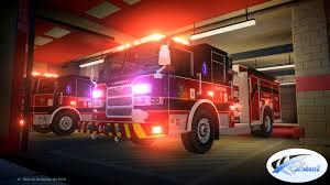 100 Gta 4 Fire Truck Mod WIP LCFR V20 Pierce XT GTA IV GTA Ification Center