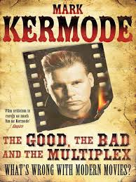 Liza Minnelli Turns Off A Lamp Script by Mark Kermode The Good The Bad And The Multiplex What U0027s Wrong