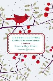 A Merry Christmas And Other Stories
