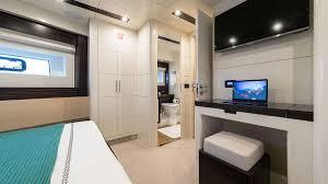 100 Interior Design Inspirations Sirena Yachts 64 Inspiration New Yacht S