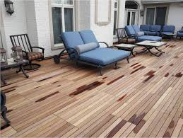outdoor floor decking home depot credit card deck tiles clearance