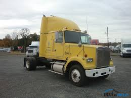 100 Trucks For Sale In Charlotte Nc 1987 White WG42T For Sale In NC By Dealer
