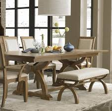 bradford dining room furniture home design