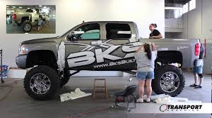 BKS Truck Wrap - YouTube Ford F350 Large Digital Snow Camo Vinyl Wrap Youtube Ford Custom Truck Vinyl Color Change Wrap Bumper Vehicle Wraps Tampa Car Trucks Van More And Edmton South Speedpro Signs Camo Miami Dallas Huntington Truck Wraps Extreme Graphics Ct Wrap Service Ua Food Vs Paint Bullys In Fresno Clovis Method Media Baton Rouge Vehicles Or Trailer Wraps In A Day