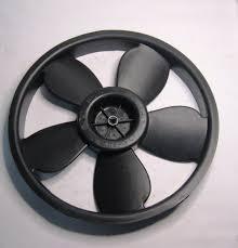 Broan 162 Heat Lamp by Nutone Broan Qs 1 Range Vent Hood Fan Blade 5 16