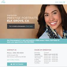 PRESTIGE PORTRAITS - Prestige Portraits Signed On As New AMS ... Prestige Portraits Coupon Codes Gasparilla Code Doc A Tot Akira In Store March 2018 Coupon Alert Crossfit Reebok Ruby Tuesday Text Seattle Chocolates Wicked Ticket Discount Gumbrand Coupons Debt Amorzation Schedule Portraits Posts Facebook Lifetouch Canada Online Horizonhobby Com Cotswold Outdoor Pura Vida Prestige Portraits Signed On As New Ams