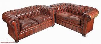 chaise de bureau chesterfield bureau fauteuil de bureau cuir et bois chaise de bureau en