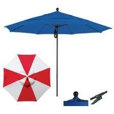 Sunbrella Patio Umbrella 11 Foot by Custom Build Patio Umbrella