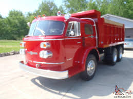 Used Dump Truck Bodies As Well Super 18 For Sale With Show Me Trucks ...