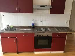 küche zu verschenken in münchen schwabing freimann ebay