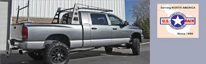 100 Pickup Truck Rack US American Built S Offering Standard And Heavy