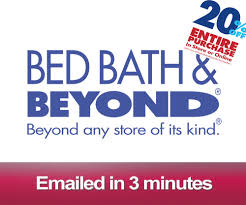 Bed Bath And Beyond Online Coupon In Store Pickup - Free ... Oxo Good Grips Square Food Storage Pop Container 5 Best Coupon Websites Bed Bath And Beyond 20 Off Entire Purchase Code Nov 2019 Discounts Coupons 19 Ways To Use Deals Drive Revenue Lv Fniture Direct Coupon Code Bath Beyond Online Musselmans Applesauce Love Culture Store Closings 40 Locations Be Shuttered And Seems To Be Piloting A New Store Format Shares Stage Rally On Ceo Change Wsj Is Beyonds New Yearly Membership A Good Coupons Off Cute Baby Buy Pin By Nicole Brant Marlboro Cigarette In