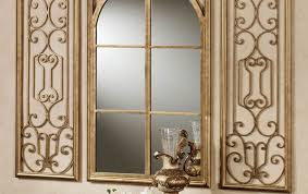 Ebay Decorative Wall Mirrors by Mirror Beach Mirror Wonderful Small Ornate Mirror A Beautiful
