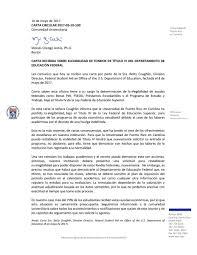 MareaVerde Plataforma Afectados Becas Y Sindicato Estudiantes