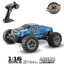 Products - ShenZhen Qianhai Hosim Technology Co.,Ltd Best Rc Car In India Hobby Grade Hindi Review Youtube Gp Toys Hobby Luctan S912 All Terrain 33mph 112 Scale Off R Best Truck For 2018 Roundup Torment Rtr Rcdadcom Exceed Microx 128 Micro Short Course Ready To Run Extreme Xgx3 Road Buggy Toys Sales And Services First Hobby Grade Rc Truck Helion Conquest Sc10 Xb I Call It The Redcat Racing Volcano 118 Monster Red With V2 Volcano18v2 128th 24ghz Remote Control Hosim Grade Proportional Radio Controlled 2wd Cheapest Rc Truckhobby Dump