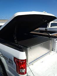 100 Truck Bed Storage Box Loft Pull Out Toolbox For Es Slide Tool Ojalaco