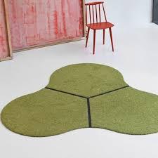 bodenbelag teppich teppichboden markus haller raumgestaltung