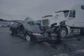 100 Lexington Truck And Automotive Erdmann Stumbo PLLC Semi Accident Lawyer Kentucky