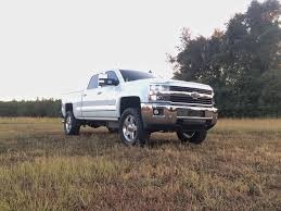 100 65 Gmc Truck Leveled 2015 Thread Page Chevy And GMC Duramax